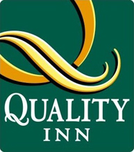 Quality Inn Vernon