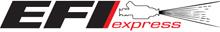 EFI Express
