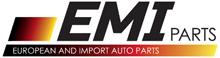 EMI Parts