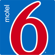 Motel 6 Vernon